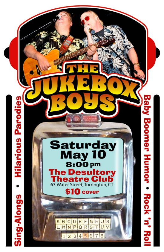 JukeBoxBoys_poster_small