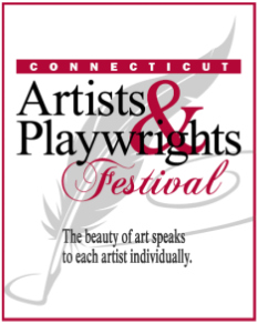 Connecticut Artists & Playwrights Festival