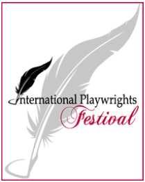 International Playwrights Festival